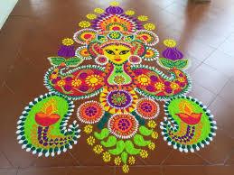 Image result for rangoli design images new