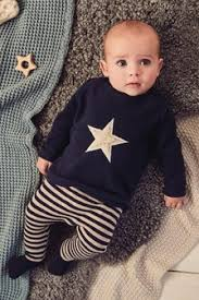 <b>Baby Boy</b> Clothes | <b>Newborn Baby Boy Outfits</b> | Next Official Site
