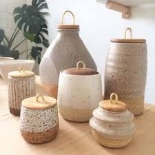 pottery: лучшие изображения (32) | <b>Керамика</b>, <b>Керамика</b> ручной ...