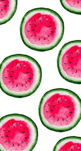screen background image handy living: watermelon summer wallpaper  watermelon summer wallpaper