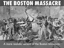 free essays on the boston massacre   protection of girl child essayboston massacre essays  over     boston massacre essays  boston massacre term papers  boston massacre research paper  book reports