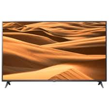 <b>Телевизоры 65</b> дюймов — купить на Яндекс.Маркете