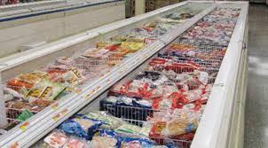Image result for peluang usaha frozen food makanan beku