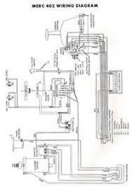 mercury outboard wiring harness diagram mercury mercury outboard motor wiring diagram images on mercury outboard wiring harness diagram