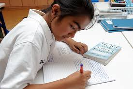 essay writing  the british school in tokyo principals blog give essay writing a try