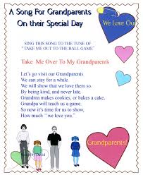 Best Funny Quotes for Grandparents Day with Highest Resolution ... via Relatably.com