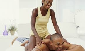 Image result for The difference between men and women sexual needs