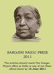 Sarojini Naidu Image Quotation #1 - QuotationOf . COM