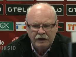 Fortuna Düsseldorf feuert Norbert Meier. Veröffentlicht: vor 11 Monaten ... - 3ck_493Gz