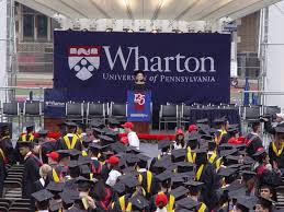 forster thomas inc mba admissions consulting upenn wharton below are the application deadlines and essay questions for the wharton school of business mba program