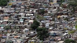 """Résultat de recherche d'images pour """"photos afrique du sud durban"""""""