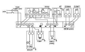 hot water wiring diagram hot auto wiring diagram ideas zone valve wiring diagram wiring diagram schematics baudetails on hot water wiring diagram