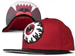 Кепка Snapback <b>Mishka</b> / <b>МИШКА</b> с прямым козырьком | Hats for ...