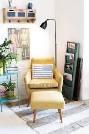 chair furniture amusing decor reading corner furniture full size
