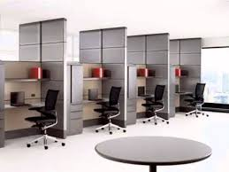small office design concepts review youtube amazing modern office design