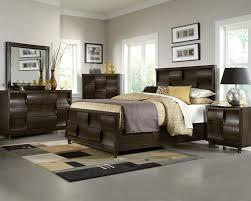 Modern Bedroom Set Modern Bedroom Sets Free Shipping On Modern Bedroom Furniture