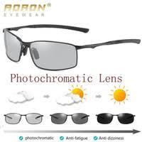 Discount <b>Polarized Photochromic</b> Lenses | <b>Polarized Photochromic</b> ...