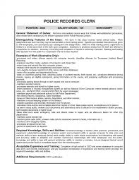 counter s resume post office counter clerk cover letter forestry worker cover film connu