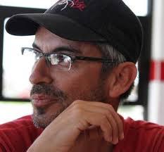 Dignicraft Jose Luis Figueroa ... - Dignicraft%2520Jose%2520Luis3335