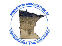 mn association of professional soil scientists minnesota association of professional soil scientists