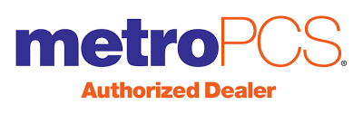 newsletter newsletter metropcs authorized dealer logo color jpeg