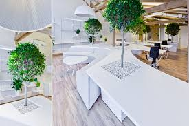 office greenhouse by openad office snapshots awesome open office plan coordinated