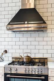 kitchen grout