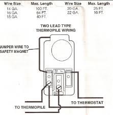 white rodgers gas valve wiring diagram White Rodgers 1361 Wiring Diagram white rodgers gas valve wiring diagram wiring diagrams white rodgers 1361 wiring diagram