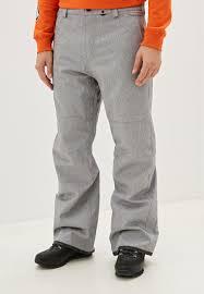 Мужские <b>брюки</b> O'Stin MP8W81-98 купить за 2999 руб.