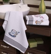 Текстиль для кухни — Ваш <b>дом</b> — Страница 6