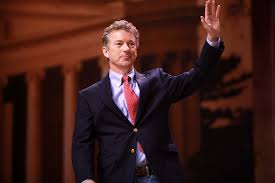 20 of rand paul s best quotes rand cpac