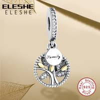 All Charms - ELESHE Silver Store - <b>AliExpress</b>