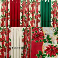 15pcs set christmas red paper pompoms decorations for home festival lantern gold decor garden pink artificial flower xmas