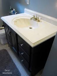 bathroom mirror scratch removal malibu ca youtube: how to remove a countertop from a vanity