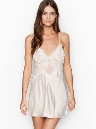 Wedding & Bridal Lingerie - <b>Victoria's Secret</b>
