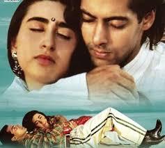 Image result for film (tum karo vaada)(1993)
