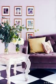 kitchen white cabinets happy huesday aubergine decor  ideas about purple floor paint on pinterest bedroom colors purple bed