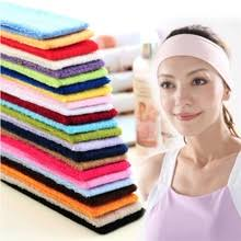 Compare prices on High <b>Elastic Yoga</b> - shop the best value of High ...