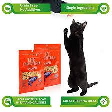 Cat Man Doo <b>Life Essentials Freeze Dried</b>- Buy Online in Latvia at ...