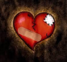 مشاعر هائجة images?q=tbn:ANd9GcT