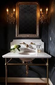 light wall ideas belle maison lighting ideas for the powder bath