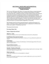 good business thesis topics