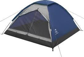 87 отзывов на <b>Палатка</b> 3-местная <b>Jungle Camp Lite</b> Dome 3 от ...