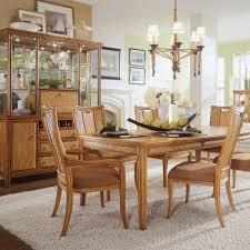 dining room ideas wildzest formal  dining room table ideas wildzest com dining room furniture ideas a sm