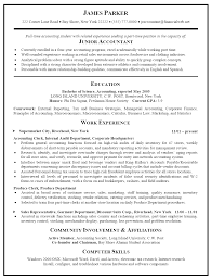 staff accountant resume sample acctsra junior cover letter gallery of sample resume for staff accountant