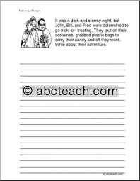 Halloween Worksheets  Activities  amp  Resources   TeacherVision Halloween Scary Writing Stock Photos  amp  Halloween Scary Writing     Happy Halloween made with