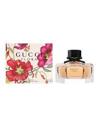 <b>Gucci Flora By</b> Gucci EDP | MYER