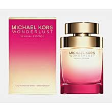 <b>Michael Kors</b> Health & Beauty at Best Prices | Shop & Buy Online ...
