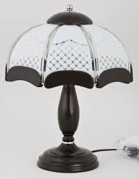 <b>Настольная лампа Alfa</b> Italia Venge <b>20068</b> | Магазин люстр и ...