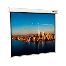 Настенный <b>экран Lumien Master Picture</b> 115x180 см — купить в ...